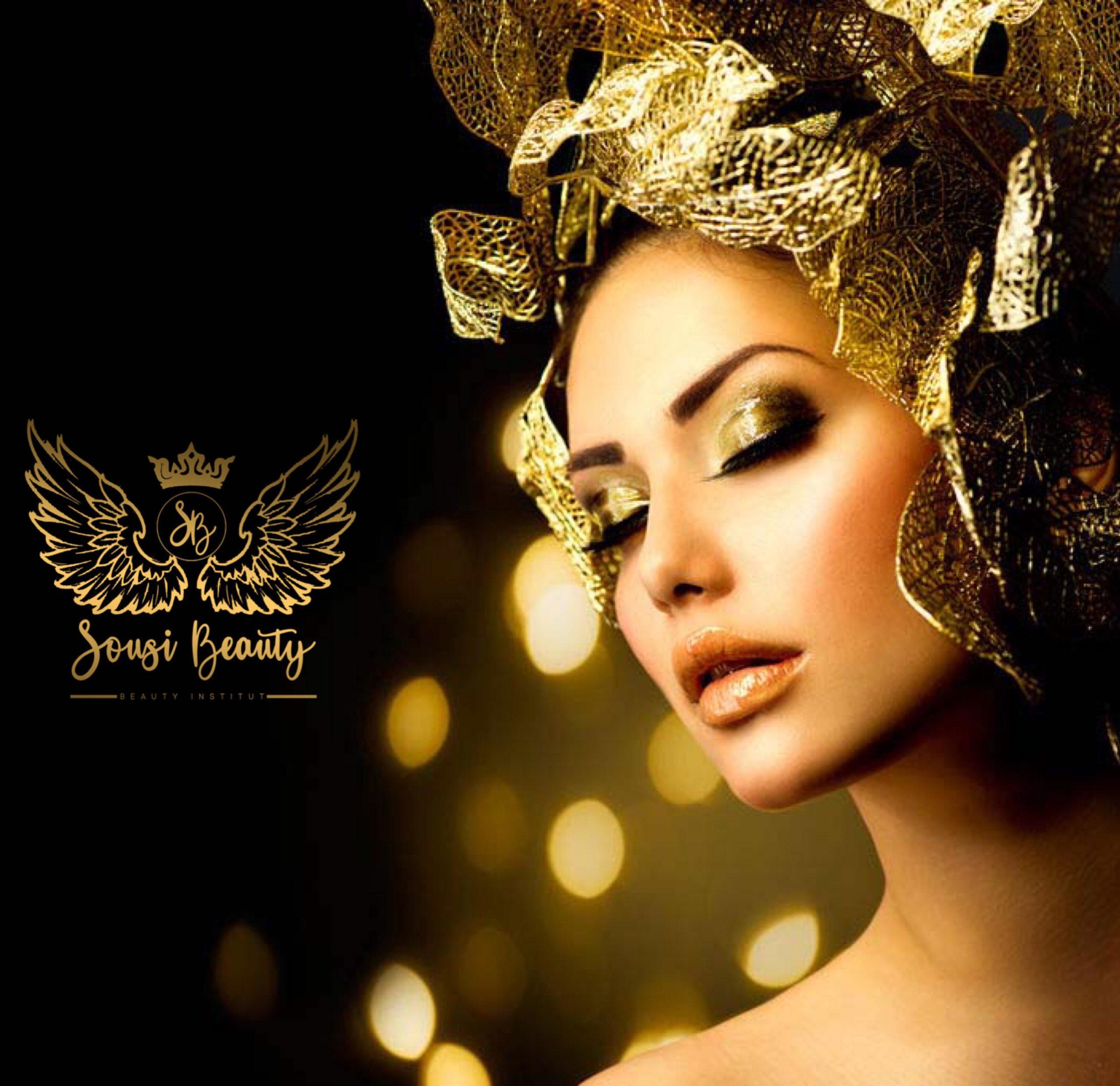 Sousi Beauty